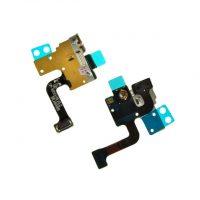 reparar-sensor-de-proximidad